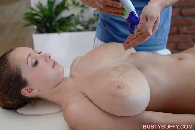 Big booty latina porn ebony milf