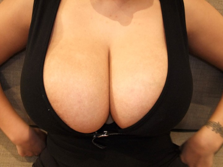 Big tits boobs pictures