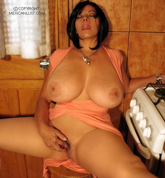 Maritza Mendez - Boobpedia - Encyclopedia of big boobs