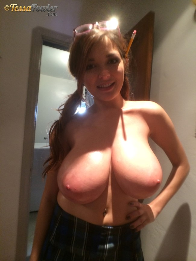 I want your hot cum squirting all over me 3
