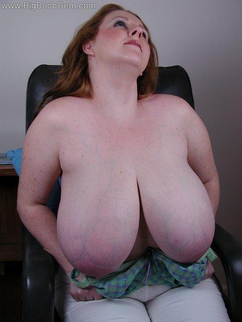 Big natural breasts xxx