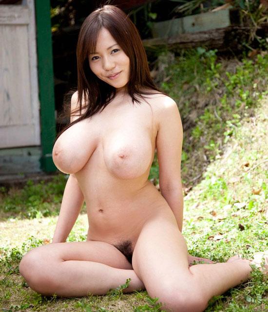 toyko big tits