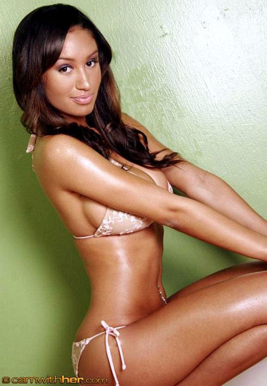 Marisa tomei bikini