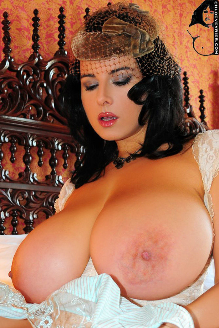 Chloe vevrier torrent gangbang, nigerian girls with large breasts